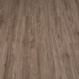 Плитка для підлоги Hard Floor Ultimate 1200x178x4 mm Дуб Маскара 55 клас