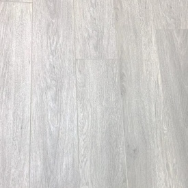 Плитка для пола Grun Holz Triumf 1220x150x6mm BOLSENA 55 класс