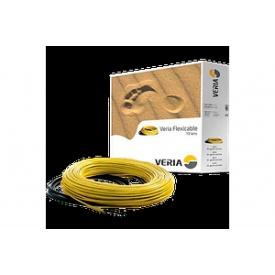 Нагрівальний кабель Veria Flexicable 20 1830 Вт 100 м