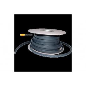 Саморегулюючий нагрівальний кабель TRACECO-30W