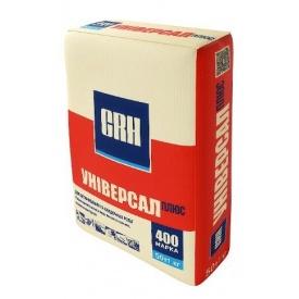 Цемент CRH Универсал ПЦ ІІ/Б-Ш М400 25 кг
