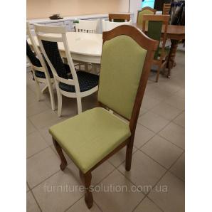 Дерев'яний стілець