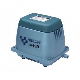 Мембранний міні-компресор Hiblow HP-150