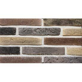 Плитка Loft brick Лонгфорд 40