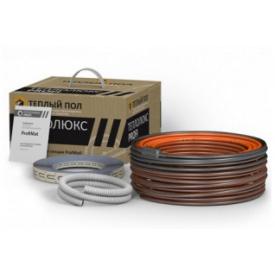 Нагревательный кабель ProfiRoll 2-17,5 240 Вт