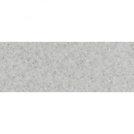 Бортик 118 LUXEFORM S502 Камень гриджио серый 4,2м (акс.98102)