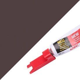 Клей ColorJoint 20г для столешниц и стеновых панелей водостойкий, уголь