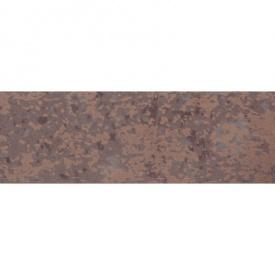 Бортик 112 Ферро бронза (акс.74168)