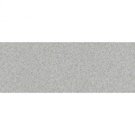 Бортик 118 LUXEFORM L922 Петра серая 4,2м (акс.98102)