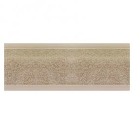 Бортик 118 corten sabbia (3330 FLAT) (5м.)