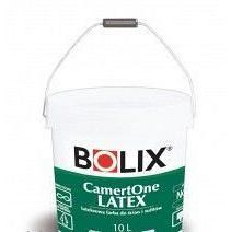 BOLIX Camertone Latex Екологічна латексна фарба 5 л