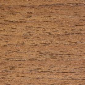 Карниз МДФ 3053 Горіх лісовий 2800 мм
