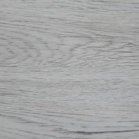 Профиль МДФ 1801 Дуб Глазго 2800 мм