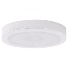 LED-світильник Venti білий 1,6 W 12 V білий світ