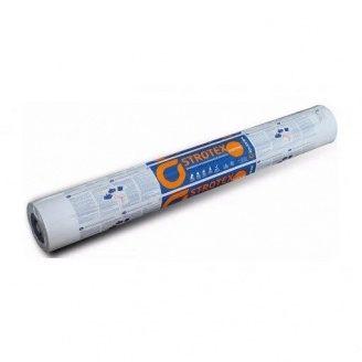 Супердифузійна мембрана STROTEX Supreme 1,5х50 м