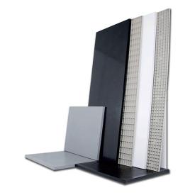 Сэндвич-панель для канализации ТОПАС PANELTIM 1200x1000х51 мм 50х100 мм