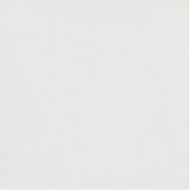 ДСП Egger W 1000 ST 9 Білий преміум2800х2070х18 мм