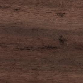 Панель RAUVISIO Crystal 1973L Дерево коричневое