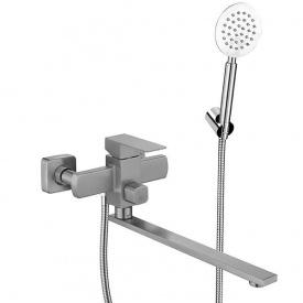 Змішувач для ванної VENTA VA7016A