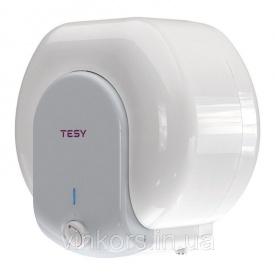 Водонагреватель электрический Tesy Compact Line 15 л ТЕН 1,5 кВт (GCA 1515 L52 RC)