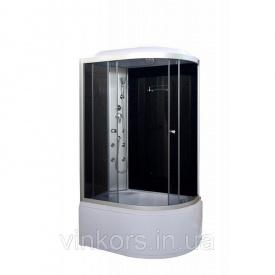 Гидробокс VIVIA 81 L RC левый