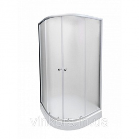 Душевая кабина VIVIA 101 PR А0027987