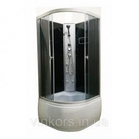 Гідробокс VIVIA Ecobox ECO 9934