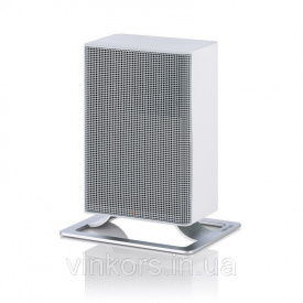 Тепловентилятор керамический Stadler Form Anna Little White (A-030E)
