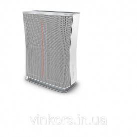 Очищувач повітря Stadler Form Roger Little White (R-012)