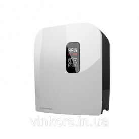 Мойка воздуха Electrolux (EHAW-7515D) НС-0081794