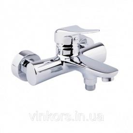 Смеситель для ванны QT Integrа CRM 006 (9619)