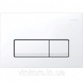 Кнопка смыва GEBERIT Delta 51 (115.105.11.1)