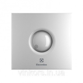 Вентилятор Electrolux Rainbow (EAFR-120TH white)