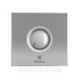 Вентилятор Electrolux Rainbow (EAFR-120T steel)