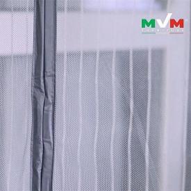 Москитная сетка для дверей на магнитах тм MVM 720x2200мм