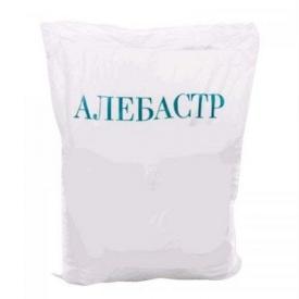 Алебастр Г-5 5 кг