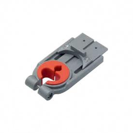 Стабилизатор для смесителя для моек из нерж. стали Franke (133.0026.896)