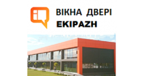 "ОКНА ДВЕРИ  ""EKIPAZH - Хмельницкий"""