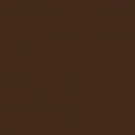 Краска для оцинкованных крыш и шифера БАЙРИС коричневая 10 кг