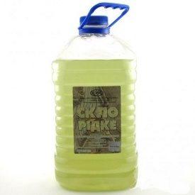 Жидкое стекло Колис 1,1 кг