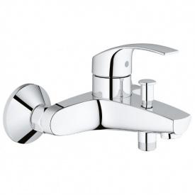 GROHE Eurosmart Смеситель для ванны однорычажный 33300002