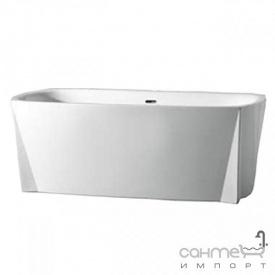 Акриловая ванна Volle 12-22-610