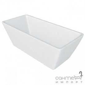 Акриловая ванна Volle 12-22-611