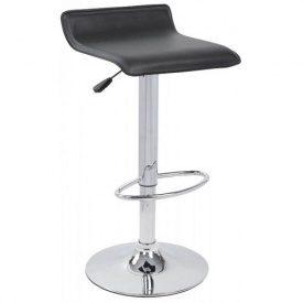 Барный стул Signal A-044