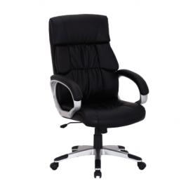 Офисное кресло Signal Q-075