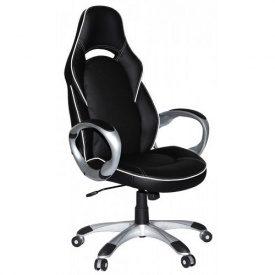 Кресло Signal Q-114 Черный