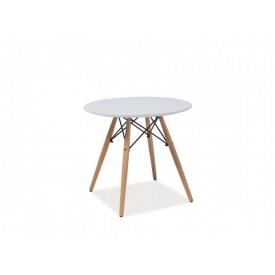 Кофейный стол Signal Soho B