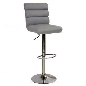 Барный стул Signal C-617 Серый