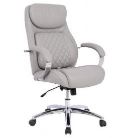 Офисное кресло Signal Director Серый