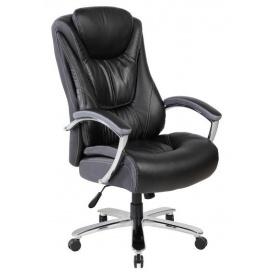 Офисное кресло Signal Consul Черный